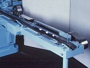 proimages/products/Food-Canning-Machinery/Automatic-seamer/S-C25A_3.jpg