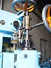 proimages/products/Food-Canning-Machinery/Automatic-seamer/S-C25A_4.jpg
