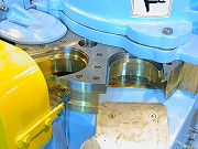 proimages/products/Food-Canning-Machinery/Automatic-seamer/S-C2_2.jpg