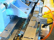 proimages/products/Food-Canning-Machinery/Automatic-seamer/S-C2_3.jpg