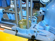proimages/products/Food-Canning-Machinery/Automatic-seamer/S-C2_4.jpg