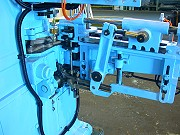 proimages/products/Food-Canning-Machinery/Automatic-seamer/S-C2_5.jpg