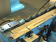 proimages/products/Food-Canning-Machinery/Automatic-seamer/S-C33B_1.jpg
