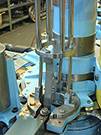 proimages/products/Food-Canning-Machinery/Automatic-seamer/S-C33B_4.jpg