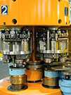 proimages/products/Food-Canning-Machinery/Automatic-seamer/S-C33B_5.jpg