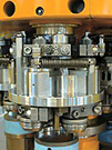 proimages/products/Food-Canning-Machinery/Automatic-seamer/S-C33B_6.jpg