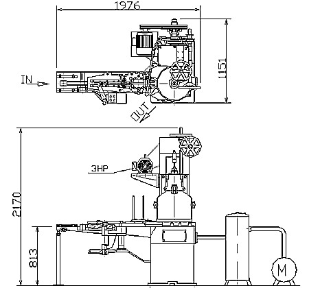 proimages/products/Food-Canning-Machinery/Automatic-seamer/S-C34A-layout.jpg