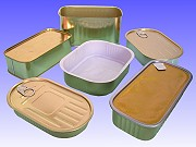 proimages/products/Food-Canning-Machinery/Automatic-seamer/S-C34A-sample.jpg