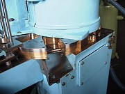 proimages/products/Food-Canning-Machinery/Automatic-seamer/S-C34A_1.jpg
