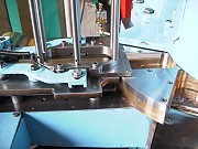 proimages/products/Food-Canning-Machinery/Automatic-seamer/S-C34A_2.jpg