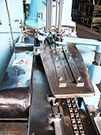 proimages/products/Food-Canning-Machinery/Automatic-seamer/S-C34A_5.jpg