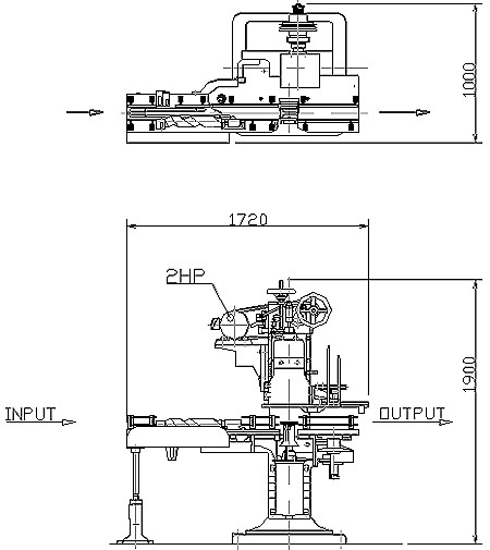 proimages/products/Food-Canning-Machinery/Automatic-seamer/S-C3A-layout.jpg