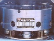 proimages/products/Food-Canning-Machinery/Automatic-seamer/S-C3A_1.jpg