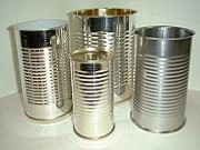 proimages/products/Food-Canning-Machinery/Automatic-seamer/S-C3A_2-sample.jpg