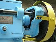 proimages/products/Food-Canning-Machinery/Automatic-seamer/S-C3A_2.jpg
