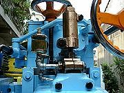 proimages/products/Food-Canning-Machinery/Automatic-seamer/S-C3A_3.jpg