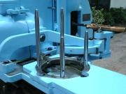 proimages/products/Food-Canning-Machinery/Automatic-seamer/S-C3A_4.jpg