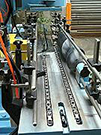 proimages/products/Food-Canning-Machinery/Automatic-seamer/S-C3A_6.jpg