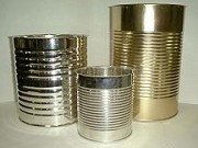 proimages/products/Food-Canning-Machinery/Automatic-seamer/S-C4-sample.jpg