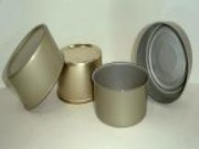 proimages/products/Food-Canning-Machinery/Automatic-seamer/S-C4AC9_1-sample.jpg