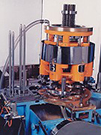 proimages/products/Food-Canning-Machinery/Automatic-seamer/S-C4AC9_1.jpg