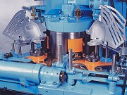 proimages/products/Food-Canning-Machinery/Automatic-seamer/S-C4AC9_2.jpg