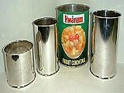 proimages/products/Food-Canning-Machinery/Automatic-seamer/S-C4C1-sample.jpg