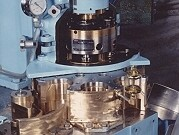 proimages/products/Food-Canning-Machinery/Automatic-seamer/S-C4C1_1.jpg