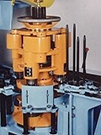 proimages/products/Food-Canning-Machinery/Automatic-seamer/S-C4C1_2.jpg