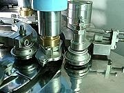 proimages/products/Food-Canning-Machinery/Automatic-seamer/S-C85_2.jpg