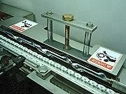 proimages/products/Food-Canning-Machinery/Automatic-seamer/S-C85_4.jpg