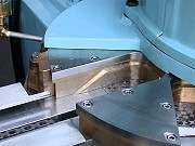proimages/products/Food-Canning-Machinery/Automatic-seamer/S-C85_5.jpg