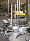 proimages/products/Food-Canning-Machinery/Automatic-seamer/S-C86_4.jpg