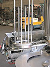 proimages/products/Food-Canning-Machinery/Automatic-seamer/S-C87_1.jpg