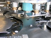 proimages/products/Food-Canning-Machinery/Automatic-seamer/S-C87_2.jpg