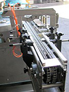 proimages/products/Food-Canning-Machinery/Automatic-seamer/S-C87_3.jpg