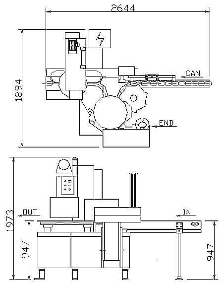 proimages/products/Food-Canning-Machinery/Automatic-seamer/S-M446-layout.jpg