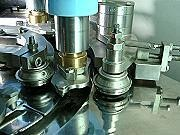 proimages/products/Food-Canning-Machinery/Automatic-seamer/S-M446_3.jpg