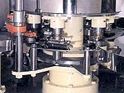 proimages/products/Food-Canning-Machinery/Automatic-seamer/S-V465_1.jpg