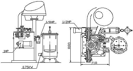 proimages/products/Twist-off-cap/S-B10TC/S-B10TC-layout.jpg