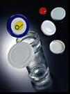 proimages/products/Twist-off-cap/S-B10TC/S-B10TC-sample-1.jpg
