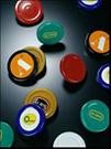 proimages/products/Twist-off-cap/S-B10TC/S-B10TC-sample-2.jpg