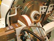 proimages/products/Twist-off-cap/S-D21/S-D21_1.jpg