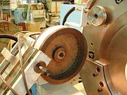 proimages/products/Twist-off-cap/S-D21/S-D21_2.jpg